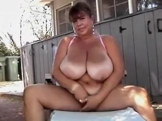 Incredible Amateur video with Masturbation, Big Tits scenes