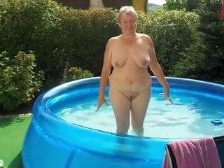 Best Amateur movie with BBW, Big Tits scenes