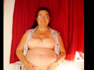ILoveGrannY unexperienced senior mommy pornography images Slideshow