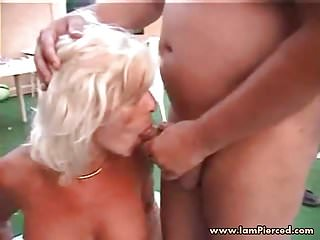 I am perforated granny helter-skelter pussy piercings ballpark anal have sex