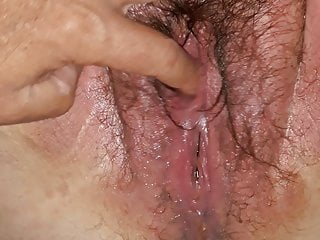 Spurting