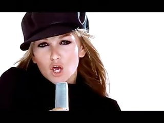 Jennifer Ellison- Bye Bye stud