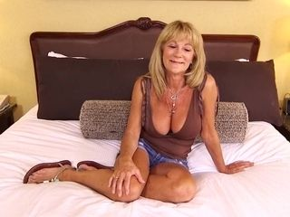 Phat cupcakes first-timer Gilf likes stiff assfucking point of view - more on sex-free.online