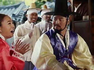 Nympho 2019 Korean Movie
