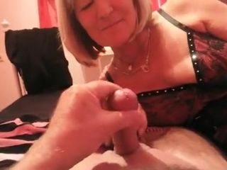 Fabulous Homemade record with Fetish, Amateur scenes