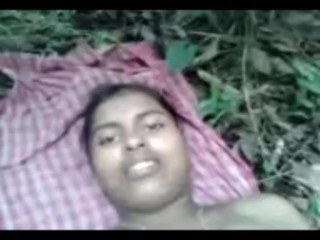 Andhra order of the day bird Deepthroat Blowjob &Hardcore sexual relations
