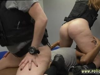 Web cam cougar assfucking fucktoy and french Prostitution bite takes crank off the