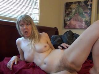 'Jamie Foster Naked Talking 23'