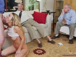 Taunted and denied hand job compilation sin tv nymphs Molly Earns Her Keep