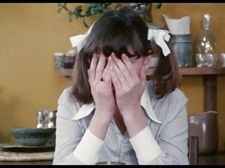 Casting, part 5 (1976)