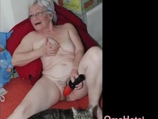 OmaHoteL aged granny images Gallery Slideshow