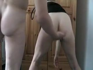 Best Homemade movie with Fetish, Amateur scenes