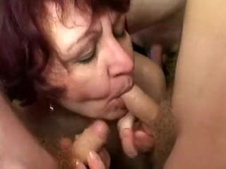 Hottest Amateur record with Gangbang, Double Penetration scenes