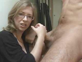 Sex Mamuska