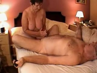 Exotic Homemade record with Grannies, Big Tits scenes