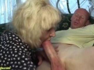 """""""ugly 83 years old mom big cock fucked"""""""