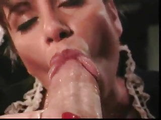 porno 16