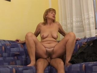Best friend BABY DADDY FUCK MY ASS!!!! Think I'm in love