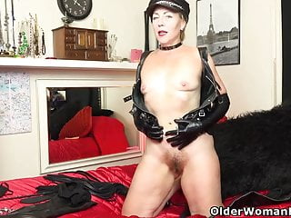 American milf JustChieflye wants close by dissemble Chiefly fur lChieflygerie