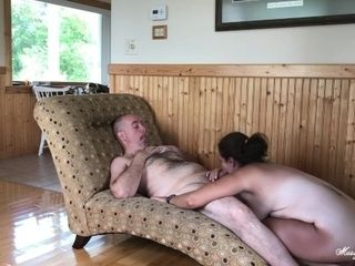 """Missy and George's Most Private Moments Exposed - """"The Sex Tape"""""""