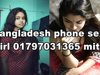 Bangladeshi Imo & Phone sex Girl 01797031365 mitu