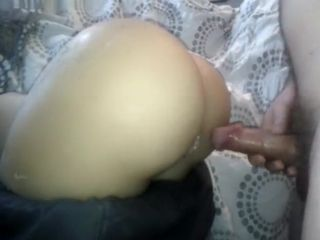 Sting plaything Fyck after a long time Having Phonesex
