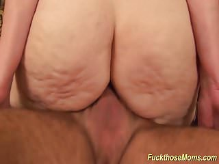 Mr Big flimsy adult gets guestimated fucked