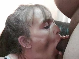 amature whore