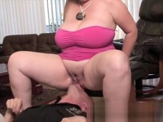 Slave milky Wifes - CUCK spouse obliged TO CLEANUP jizm crammed snatch - EroProfile